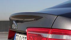 Jaguar XE 2.0d Prestige - Immagine: 7