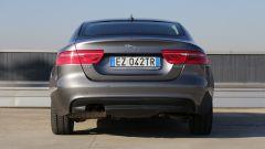 Jaguar XE 2.0d Prestige - Immagine: 9