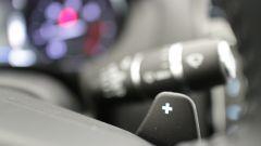 Jaguar XE 2.0d Prestige - Immagine: 13