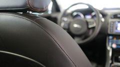 Jaguar XE 2.0d Prestige - Immagine: 23