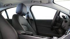 Jaguar XE 2.0d Prestige - Immagine: 25