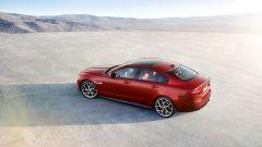 Jaguar XE: le soluzioni fleet&business - Immagine: 18