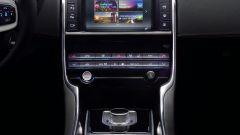 Jaguar XE: le soluzioni fleet&business - Immagine: 43