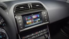 Jaguar XE: le soluzioni fleet&business - Immagine: 42