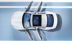 Jaguar XE: le soluzioni fleet&business - Immagine: 22