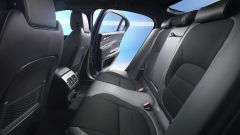 Jaguar XE: le soluzioni fleet&business - Immagine: 46