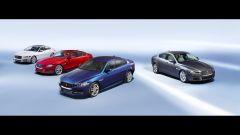 Jaguar XE: le soluzioni fleet&business - Immagine: 24