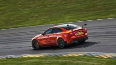 Jaguar XE SV Project 8: a Goodwood il giaguaro più potente - Immagine: 3