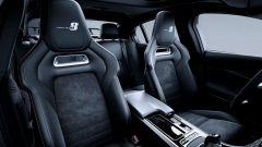 Jaguar XE SV Project 8: a Goodwood il giaguaro più potente - Immagine: 6