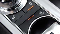 Jaguar XF 2.2 D - Immagine: 72