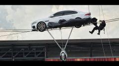 Jaguar XF 2016 - Immagine: 31