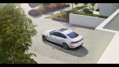 Jaguar XF 2016 - Immagine: 8