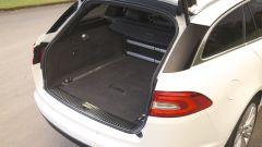 Jaguar XF Sportbrake - Immagine: 32