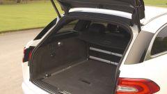 Jaguar XF Sportbrake - Immagine: 31