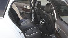 Jaguar XF Sportbrake - Immagine: 3