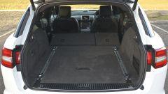 Jaguar XF Sportbrake - Immagine: 4