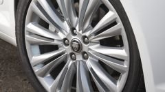 Jaguar XF Sportbrake - Immagine: 64