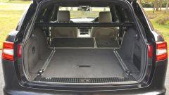 Jaguar XF Sportbrake - Immagine: 59