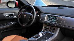 Jaguar XFR 2012 - Immagine: 41
