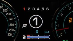Jaguar XFR 2012 - Immagine: 47