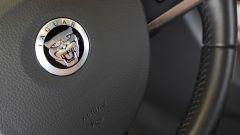 Jaguar XFR 2012 - Immagine: 46