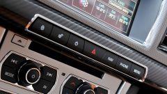 Jaguar XFR 2012 - Immagine: 45