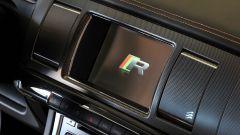 Jaguar XFR 2012 - Immagine: 44