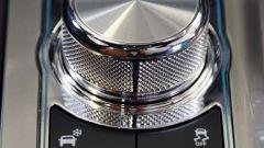 Jaguar XFR 2012 - Immagine: 43