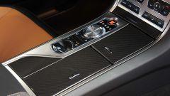 Jaguar XFR 2012 - Immagine: 49