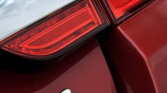 Jaguar XFR 2012 - Immagine: 31