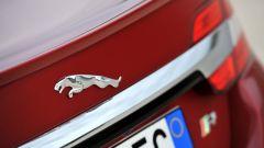 Jaguar XFR 2012 - Immagine: 33