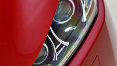Jaguar XFR 2012 - Immagine: 36