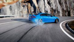 Jaguar XFR-S - Immagine: 8