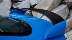 Jaguar XFR-S - Immagine: 16
