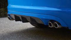 Jaguar XFR-S - Immagine: 12