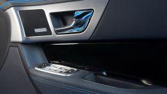 Jaguar XFR-S - Immagine: 18