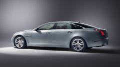 Jaguar XJ 2014 - Immagine: 3