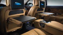 Jaguar XJ 2014 - Immagine: 5