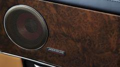 Jaguar XJ 2014 - Immagine: 7