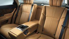 Jaguar XJ 2014 - Immagine: 6