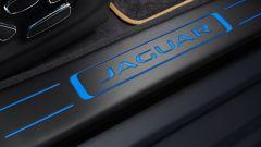 Jaguar XJ 2014 - Immagine: 8