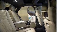 Jaguar XJ 2016 - Immagine: 4