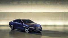 Jaguar XJ 2016 - Immagine: 6