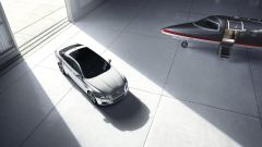 Jaguar XJ Ultimate, immagini e video - Immagine: 7