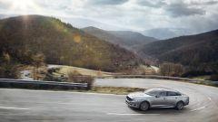 Jaguar XJR 2013, nuove foto e video - Immagine: 5
