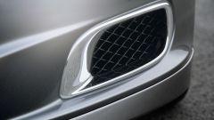 Jaguar XJR 2013, nuove foto e video - Immagine: 23