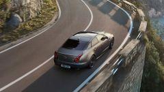 Jaguar XJR575: l'ammiraglia inglese tocca quota 575 cavalli - Immagine: 11