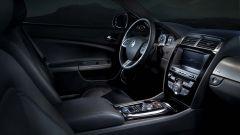 Jaguar XK 2012 - Immagine: 9