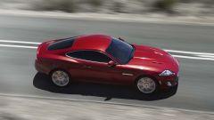 Jaguar XK 2012 - Immagine: 6