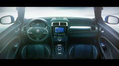 Jaguar XKR-S: le nuove immagini in HD - Immagine: 20